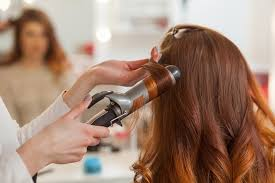 best curling iron for short fine hair 5 best curling iron to style every hair type recommended by top