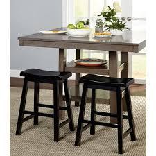Diy Breakfast Bar Table Best 25 Breakfast Bar Table Ideas On Pinterest Breakfast Stools