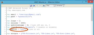 imacros tutorial loop automate imacros windows tutorial imacropro
