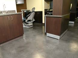 interior design fresh how to paint interior concrete floors home