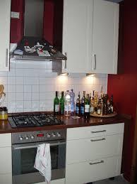 german kitchen cabinet oddity of german kitchens