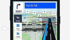 sygic apk data gps navigation maps sygic v17 3 5 unlocked android apk