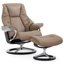 Black Leather Recliner Electric Recliner Chair Recliner City Leather