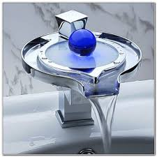 high end bathroom fixtures brands sinks and faucets home with