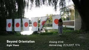 orientation as gardening carola platzek almut rink about en