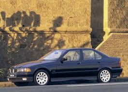 bmw 96 328i 1996 bmw 318i e36 specifications carbon dioxide emissions fuel