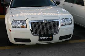 chrysler bentley good chrysler 300 bentley grill 15 for your cool cars 2018 with