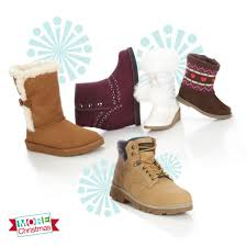 womens ugg boots kmart kmart s shoes shoes collections