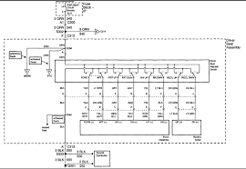 i need the wiring diagram for a chevy 2002 venture problem with
