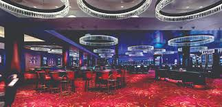 london poker guide aspers casino westfield casino cardrooms