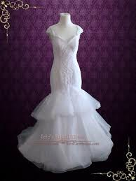 mermaid wedding dresses ieie bridal