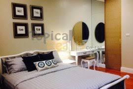 2 Bedroom Condo For Rent Bangkok Condos For Rent In Bangkok Thailand Property