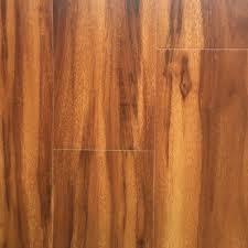 laminate flooring warehouse 7mm astoria walnut laminate