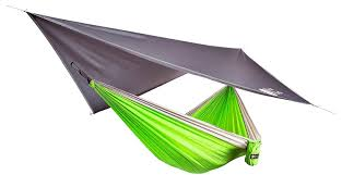 best hammock tarp review u0026 ultimate guide outdoor gear reviewed
