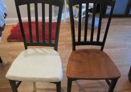 inexpensive chair covers inexpensive chair covers beautiful inexpensive chair