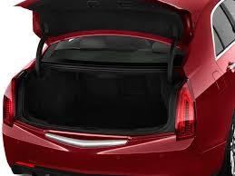 2014 cadillac ats reviews 2014 cadillac ats review specs changes price interior exterior