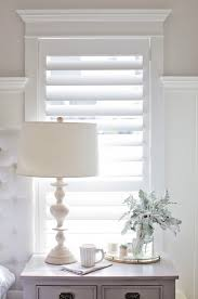 Where To Buy Wood Blinds Best 25 Window Treatments Ideas On Pinterest Living Room Window