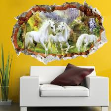 Horse Decor For Home by Popular Horse Bedroom Decorations Buy Cheap Horse Bedroom
