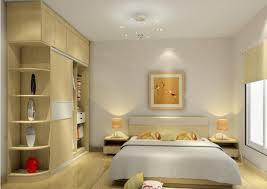 3d bedroom interior design decorating ideas contemporary fresh