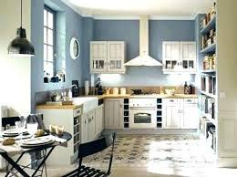 deco murale pour cuisine parquet special cuisine deco murale pour cuisine deco murale