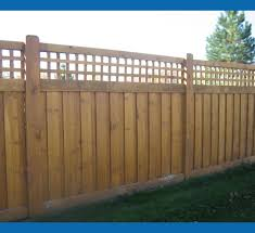 8 ft tall wood privacy fence panels nucleus home