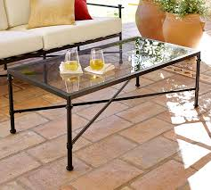 Pottery Barn Willow Coffee Table Pottery Barn Glass Coffee Table Lovely Glass Coffee Table For