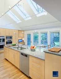 kitchen lighting ideas vaulted ceiling kitchen ceiling lighting ideas