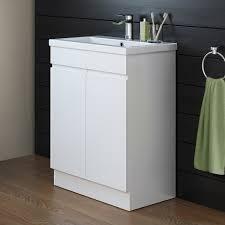 bathroom cabinets furniture gorgeous image of single white free