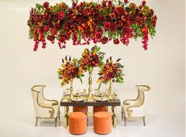wedding decorators markham gps decors page 2
