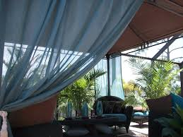 patio gazebo clearance patio pizazz com u2013 outdoor gazebo drapes