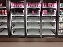 Shelving At Target by This Is What Inside Target Looks Like In Canada Bodybuilding Com