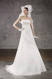 robe de mari e collection 2017 robe de mariée sidérale