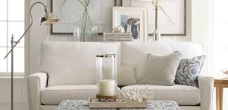 first look at home decor trends from the las vegas market u2014 photos
