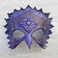 bead mask beadmask