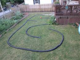 Backyard Rc Track Ideas Backyard Rc Track Ideas Backyard Fence Ideas Backyard Your Ideas