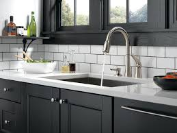 awesome kitchen sinks amazing axor kitchen faucet awesome kitchen sink faucets