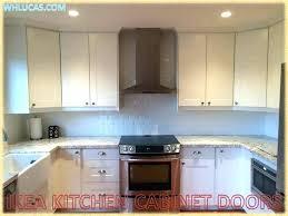 ikea kitchen cabinet doors only ikea kitchen cabinets reviews medium size of kitchen gallery kitchen