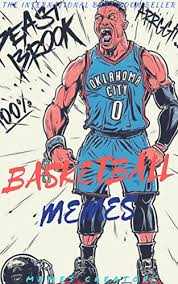 Basketball Memes - basketball memes funny basketball memes jokes best basketball