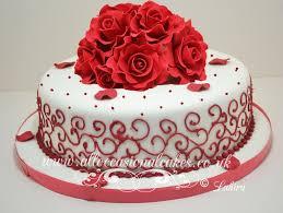 anniversary cake bristol anniversary cakes emersons green anniversary cakes
