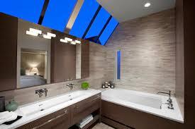 Best Modern Bathrooms Best Builders Ltd Contemporary Bathroom Vancouver By Best