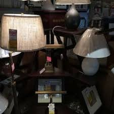 Lighting Store Kitchener Living Lighting 10 Photos Home Decor 500 Fairway Road S