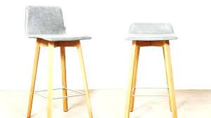chaise haute cora chaise tabouret cuisine bar tabouret chaise haute cuisine but
