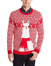 Christmas Sweater Party Ideas - ugly christmas sweater party ideas slickhousewives