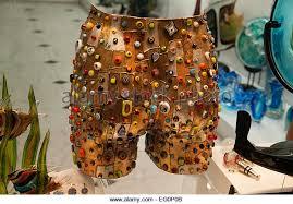 murano glass artwork on sale stock photos murano glass artwork