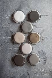 396 best grey images on pinterest color palettes dining room