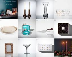 linley the luxury gift guidegifts for her