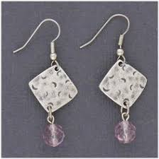 simply whispers earrings simply whispers hypoallergenic and nickel free jewelry pierced
