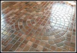 ceramic tile that looks like brick thesecretconsul com