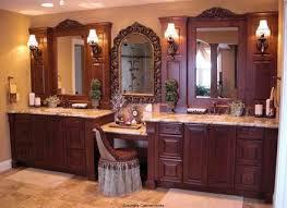 Resurface Vanity Top Resurface Bathroom Vanity Cabinet Tags Refacing Bathroom