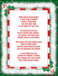 short christmas funny poems kids 2016 u2013 xmas poems
